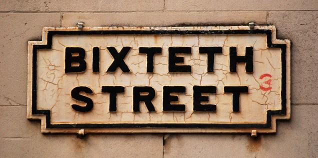 BixtethStsign