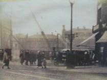 Demolition 1923