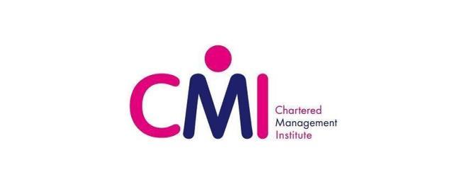 Chartered-Management-Institute-logo