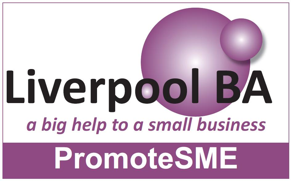 PromoteSME-logo