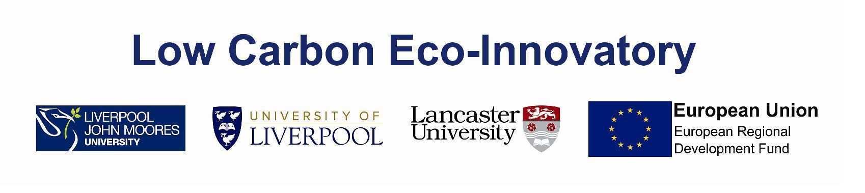 Low-Carbon-Eco-Innovatory-logo