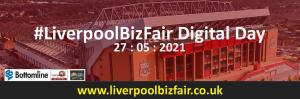 liverpoolbizfair-digital-day-image-with-date