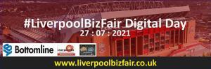 liverpool-biz-fair-digital-day-july-2021-image