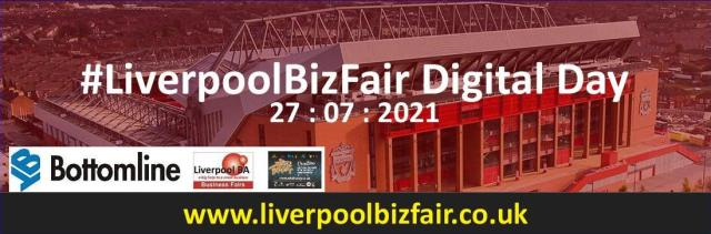 liverpool-biz-fair-digital-day-july-2021-image