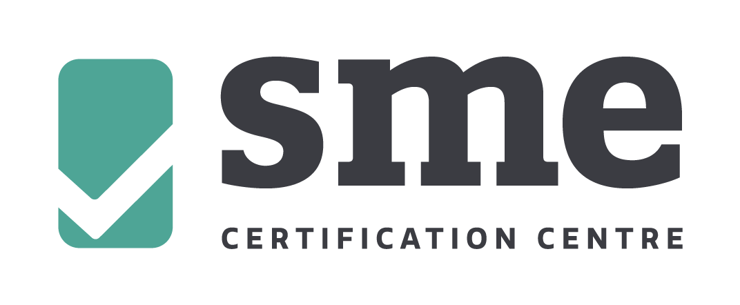 SME-Cert-Centre-logo-liverpool-biz-fair-exhibitors