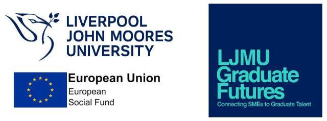 ljmu-graduate-futures-esf-combined-logo