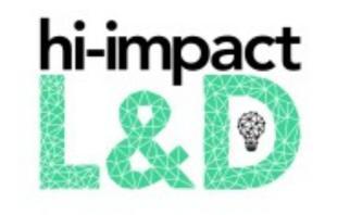 hi-impact-l-&-d-logo