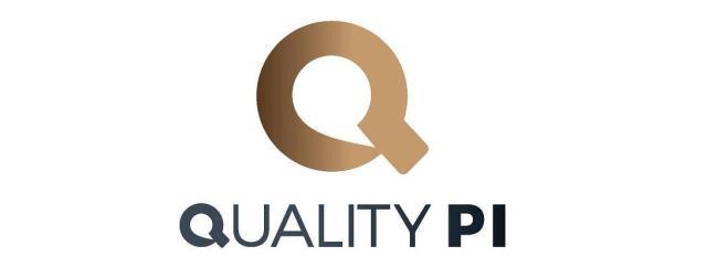 Quality-PI-logo