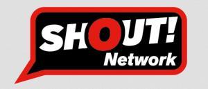 Shout-Network-Logo