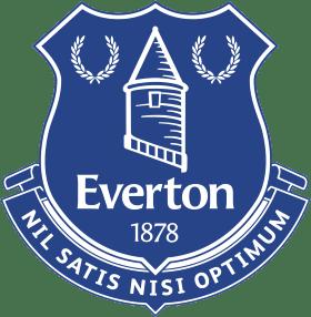 1024px-Everton_FC_logo