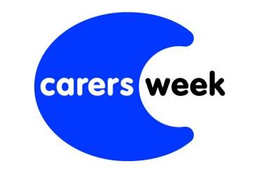 Carers Week 2013