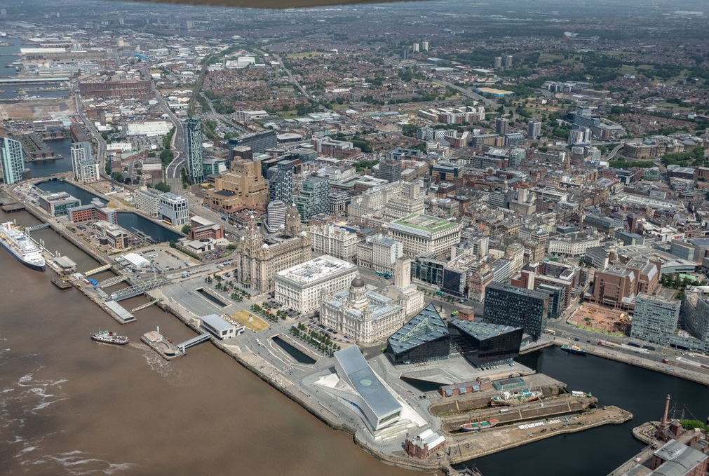 Council launches £100m Covid-19 Support Scheme for ...