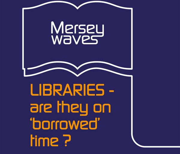 Merseywaves