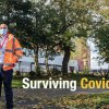 Surviving Covid