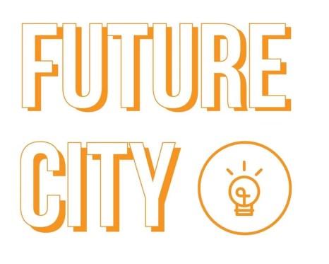 Future City Hidden Liverpool