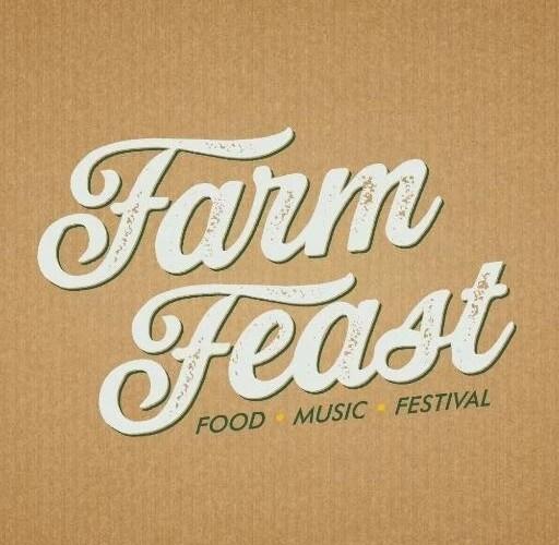 farm feast
