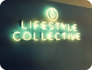 Lifestyle Collective Liverpool