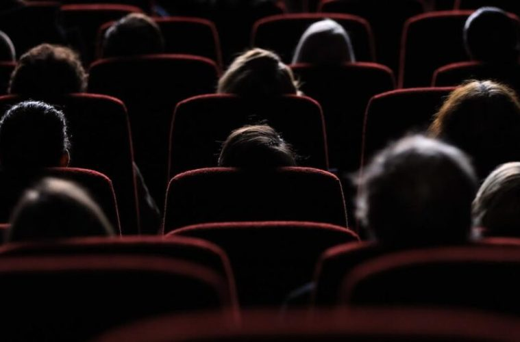 Applications Open To Liverpool Film Night 2017 at FACT, Celebrating Film Talent In The Region