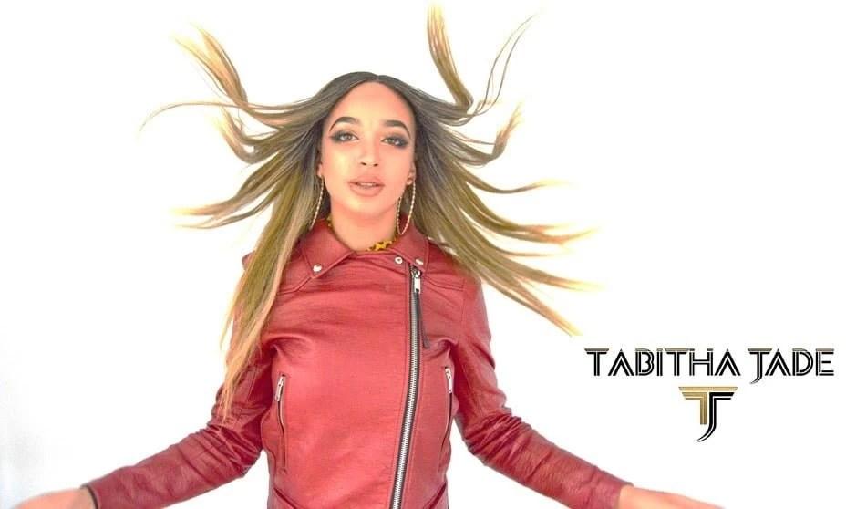 Tabitha Jade