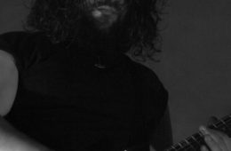 Wolves In The Throne Room Live At Invisible Wind Factory 1