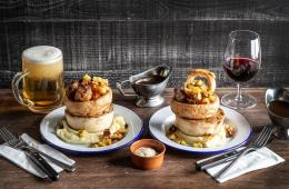 Pieminister To Celebrate National Pie Week In Style 1
