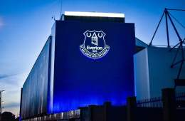The Everton FC Fan Guide 2