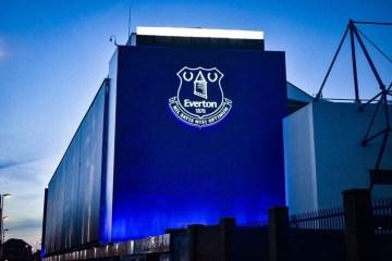 The Everton FC Fan Guide 2