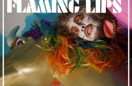The Flaming Lips Announce Liverpool Show At Invisible Wind Factory