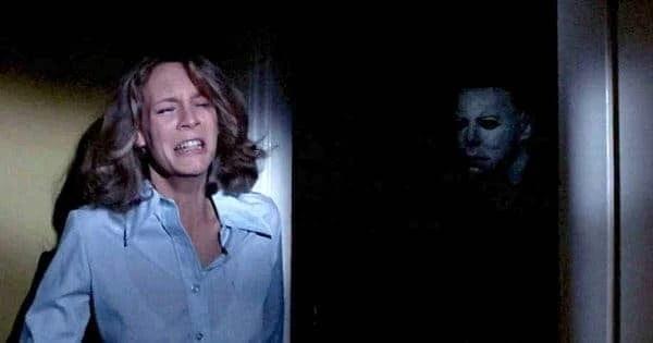 Halloween 1978 top 5 John Carpenter Films