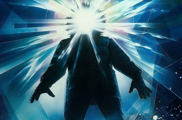 Top 5 John Carpenter Films To Watch During Lockdown 4
