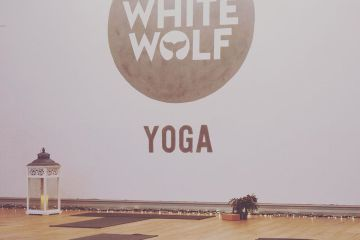 Free Yoga Classes You Can Do At Home With White Wolf Yoga 2