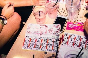 Bongo's Bingo Free NHS Shows Announced