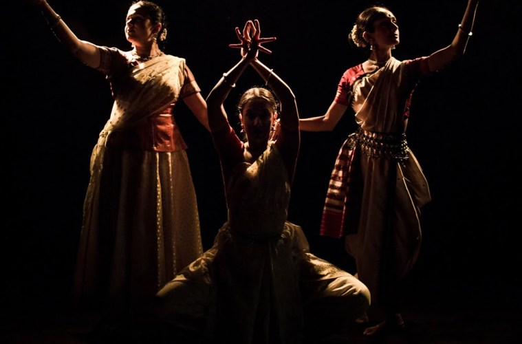 Join Milap Online To Celebrate International Dance Day