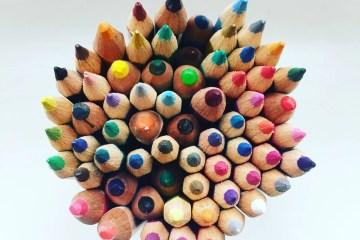 dot-art Launches Online Art Classes