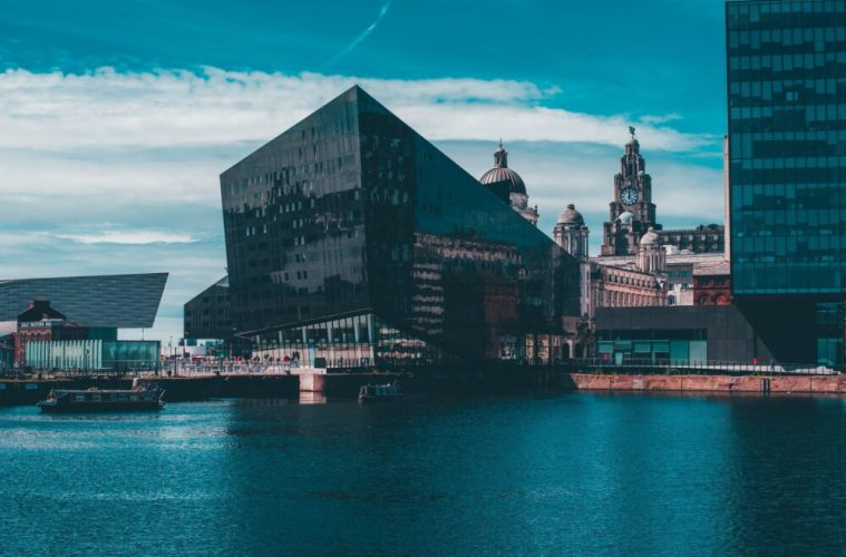 Moving to Liverpool: All You Need To Know