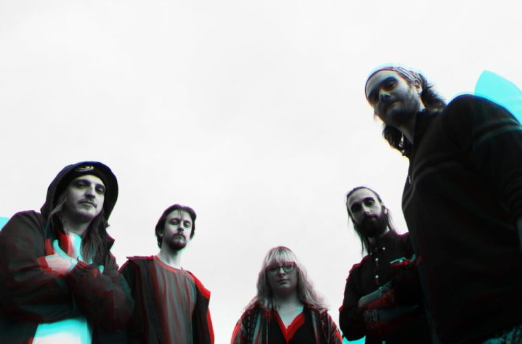 San Pedro's Vision Return With New EP 'Subconscious Reflection'
