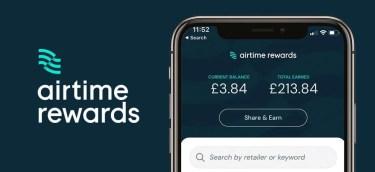 Ways to make extra money Airtime rewards
