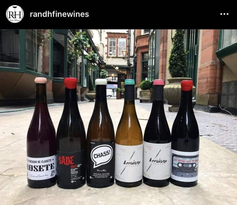 Lockdown 3.0 RH-Wines-Liverpool