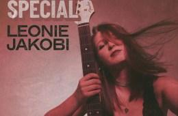 Leonie Jakobi You're So Special