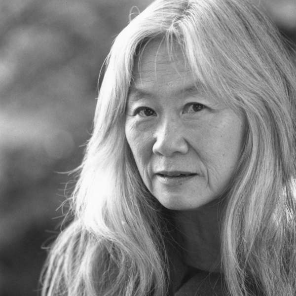 Writing on the Wall Maxine_Hong_Kingston_(by_Paul_Mandelbaum