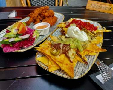 Ma Boyles Restaurant Review 5