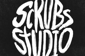 Scrubs Studio Liverpool