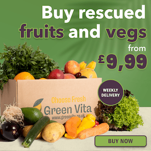 Green Vita Ad Final