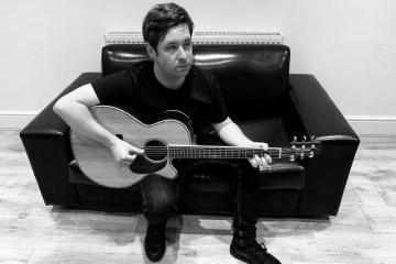 Scott_Beckett_Musician