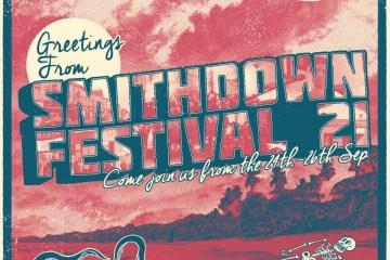 Smithdown Festival 2021