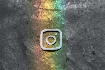 Guide to Instagram Marketing for Record Labels