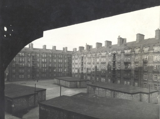 We also provide coaching for success from our liverpool & manchester. Blitz Photos 1 - Liverpool And Merseyside Remembered