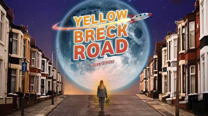 Review: Yellow Breck Road