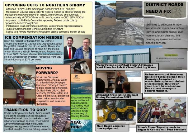 NewsletterPage5and8