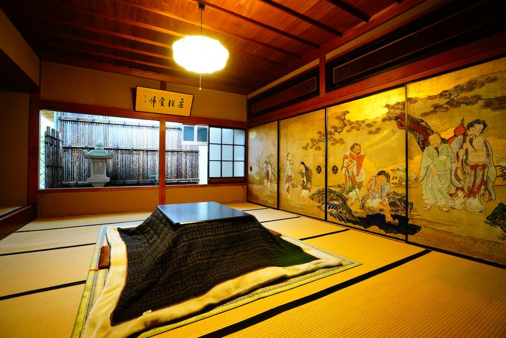 How To Arrange A Temple Stay On Mt Koya Japan Lives Abroad